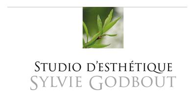 Studio d'Esthétique Sylvie Godbout