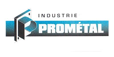 Industrie Prométal