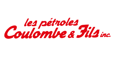Pétroles Coulombe & Fils Inc.