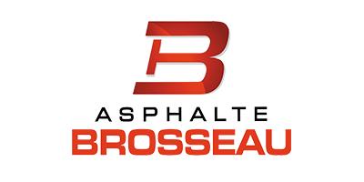 Asphalte Brosseau