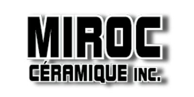 Miroc Céramique