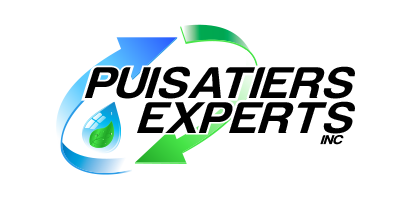 Puisatiers Experts Inc