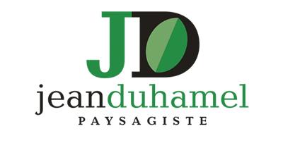 Jean Duhamel Paysagiste
