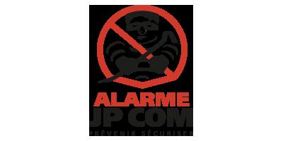 Alarme JP Com