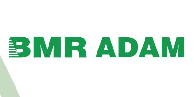 BMR Adam Matériaux de Construction – Bromont