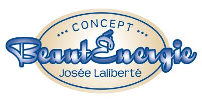 Concept BeautÉnergie Josée Laliberté