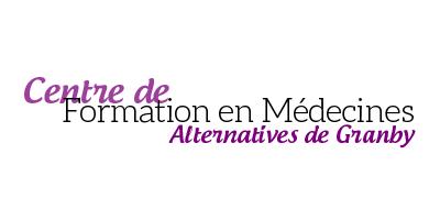 Centre de Formation en Médecines Alternatives de Granby (CFMAG)