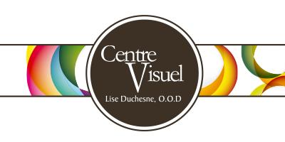 Centre Visuel Lise Duchesne
