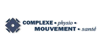 Complexe Physio Mouvement Santé