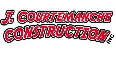Construction J. Courtemanche