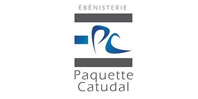 Ébénisterie Paquette Catudal