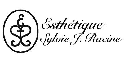 Sylvie J. Racine, Massothérapeute & Podologue