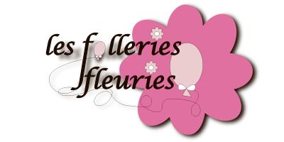 Les Folleries Fleuries