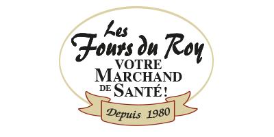 Les Fours du Roy – Votre marchand de santé