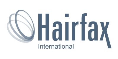 Hairfax Clinique Capillaire Granby