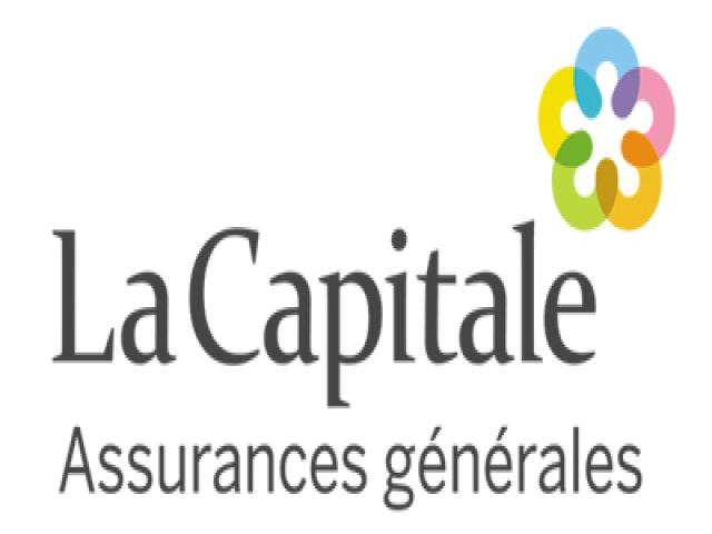 Assurances Bergeron, Gazaille & Ass. Affilié à La Capitale Assurances générales