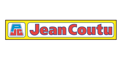 Pharmacie Maxime Daoust-Charest – Affilié à Jean Coutu
