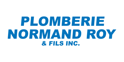 Plomberie Normand Roy & Fils Inc