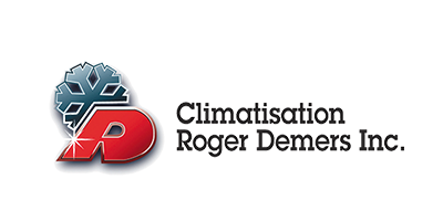 Climatisation Roger Demers Inc