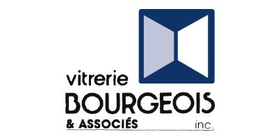 Vitrerie Bourgeois & Associés