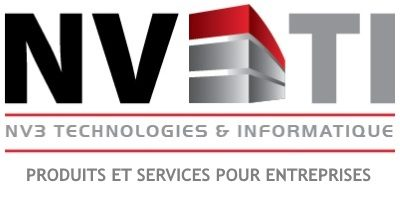 NV3TI