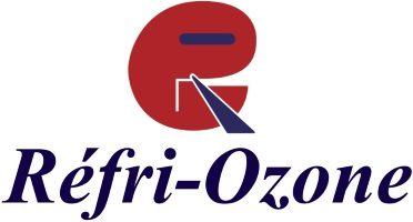 Réfri-Ozone Inc