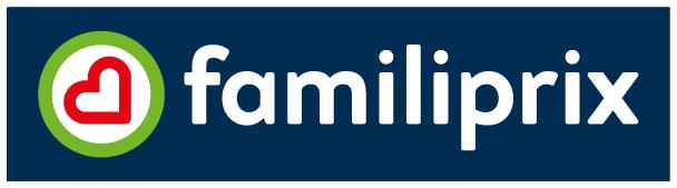 Pharmacie R. Talbot & R. Descôteaux – Affiliée à Familiprix