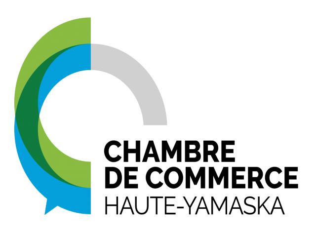 CCHYR – Chambre de Commerce Haute-Yamaska